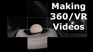 How I Made 360 Videos of Space Engine & Eve Online(Some details about how I captured the video from Space Engine and Eve Online to make the 360 videos. Replicating this does require a piece of software to ..., 2015-08-17T17:16:10.000Z)