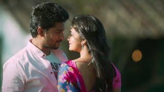 Arere Yekkada Full Video Song || Whatsapp status||Nenu Local || Nani, Keerthi Suresh