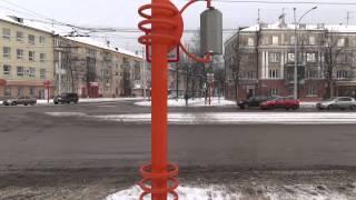видео История и происхождение дорожных знаков