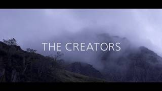 Panasonic LUMIX - THE CREATORS