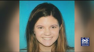 Westfield police looking for missing 28-year-old girl