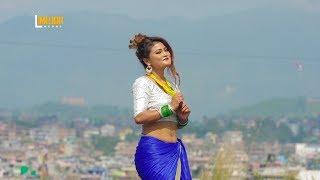 पुर्वेली ठिटी   New Nepali Lok Dohori- Sindhupalchok Ghar Video Making