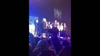 Download Video 160217 BIGBANG-GAON CHART K-POP AWARDS MP3 3GP MP4