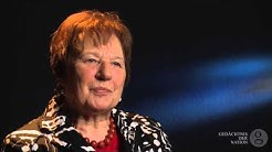 Rita Kürschner: Moderne Frauen am Herd