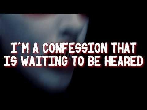 Marilyn Manson  Spade Lyrics HD