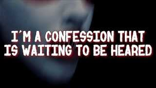Marilyn Manson - Spade (Lyrics HD)