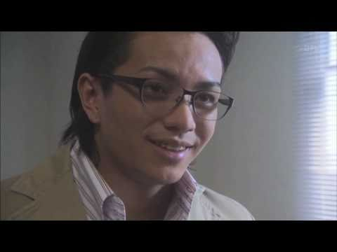 """Tanaka Koki is GAY """"Bokuwa gay des"""""""