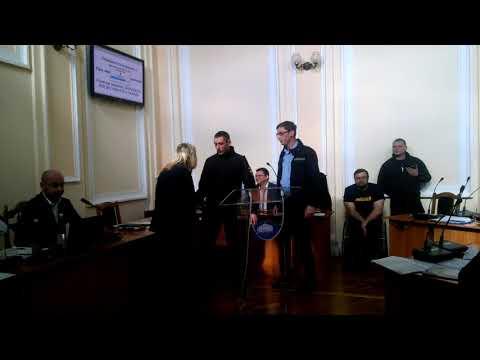 Новини Тернополя 20 хвилин: Тернопіль. Сесія. Про автомийку