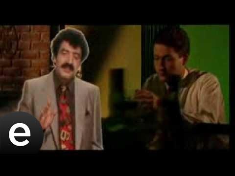 Evlat (Müslüm Gürses) Official Music Video #evlat #müslümgürses