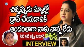 Popular Videos - Aishwarya Bhaskaran