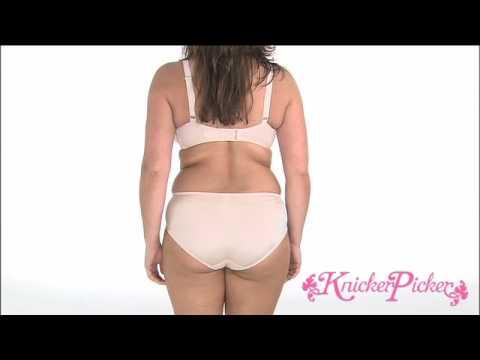 adbb0554d21 KnickerPicker.com - Triumph Amourette Bra and Amourette Tai Brief by  KnickerPickerTV