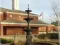 Wynnbrook christian school chapel