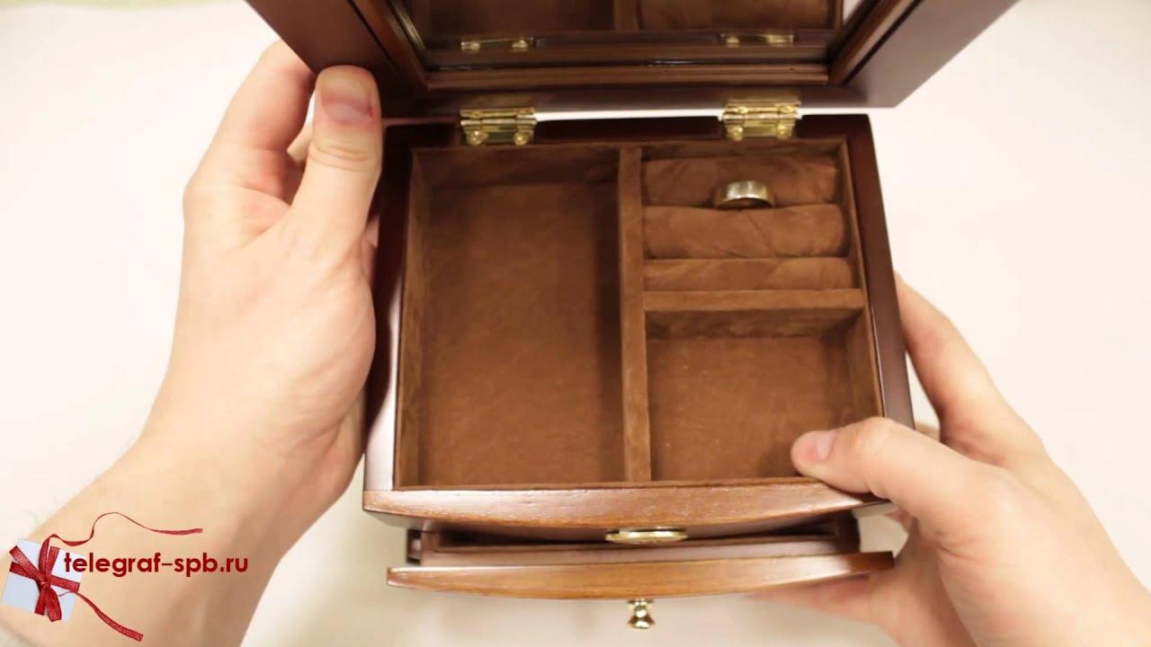 ювелирный магазин спб санкт петербург каталог серебро, ювелирные .