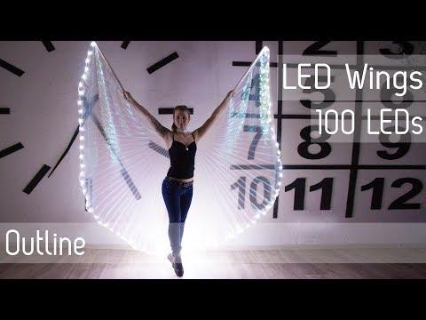 led-bellydance-wings---outline-100-leds-white-color-etereshop-_b11