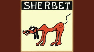 SHERBETS - Black Butterfly