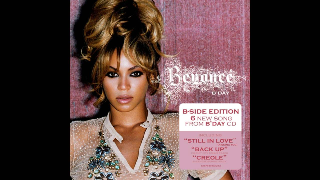 beyonce a woman i admire White writer calls beyonce 'a sell out to her people but i do admire her she's a black woman who has risen from dc to being the biggest.