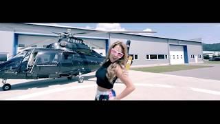 Смотреть клип Bibanu Mixxl & Delia - La Fel