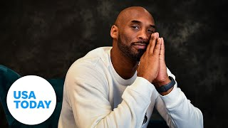 Kobe Bryant, 41, dies in helicopter crash | USA TODAY