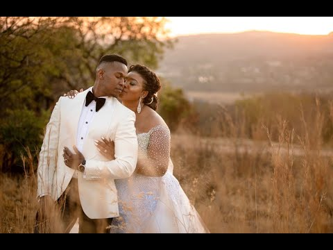 precious-the-planner-and-sifiso-(master-suit)-'s-white-wedding-trailer