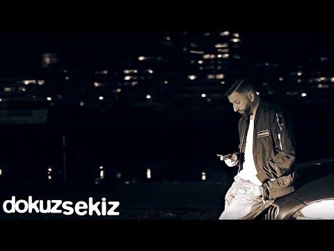 KaNkA - İyi ki Varsın (Official Video)