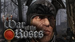 War of the Roses / Recenzja / Poradnik / Gameplay