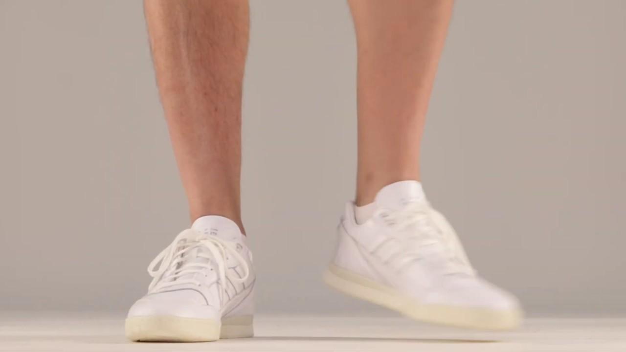 adidas ar trainer home of classics