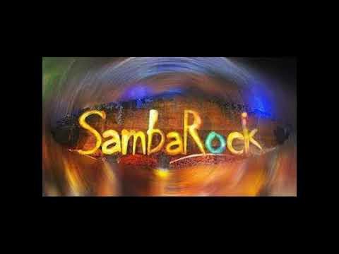 Set de Samba Rock Internacional que marcaram épocas nos bailes de SP - 01