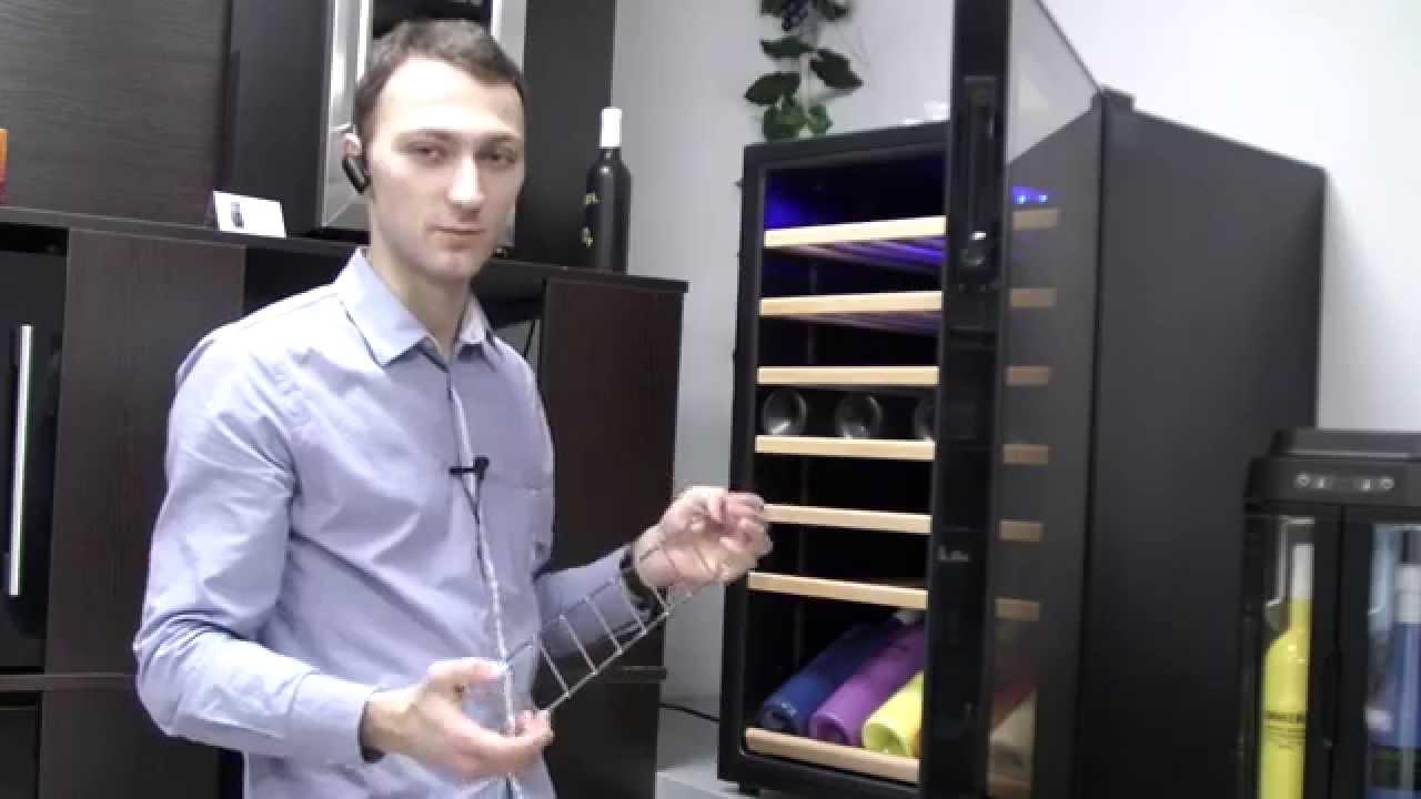 Все винные шкафы liebherr в нашем интернет магазине в москве. Профессиональные или элитные винные шкафы либхер для дома, сравни отзывы и. 75 000 руб. Купить. В наличии. Бесплатная доставка. Климатический винный шкаф liebherr wkees 553 отличается своими небольшими габаритами,