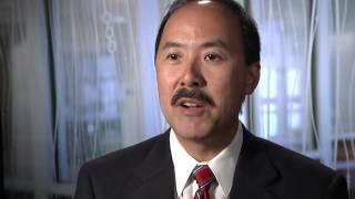 Viral Cardiomyopathy: Causes, Diagnosis and Treating - Mayo Clinic