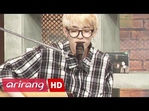 After School Club _ DAY6 Jae(데이식스 제이) _ Part 1 _ Ep.214 _ 053116