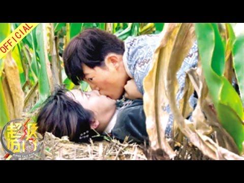 20151202 超级访问  杨志刚自爆拍《大秧歌》险被淹死床戏吻戏太热烈   好友爆料唱歌跑调遭嫌弃