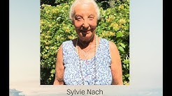 Sylvie Nach