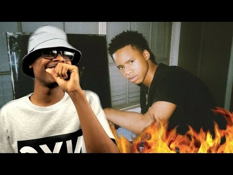 DROPPIN NEW HEAT FROM JAIL! | Tay-K -Coolin | Reaction