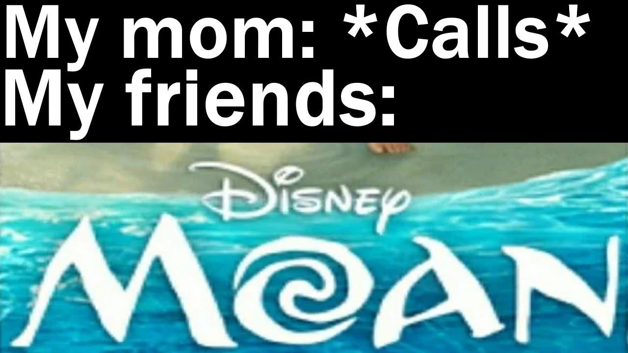 Memes My Friends Hate Me For    Nightly Juicy Memes #263