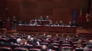 Assembleia Municipal de Barcelos - 29 de novembro, 2017