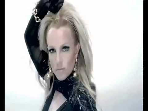 WillI.Am _ Britney Spears - Bring the action TheDjLawyer R