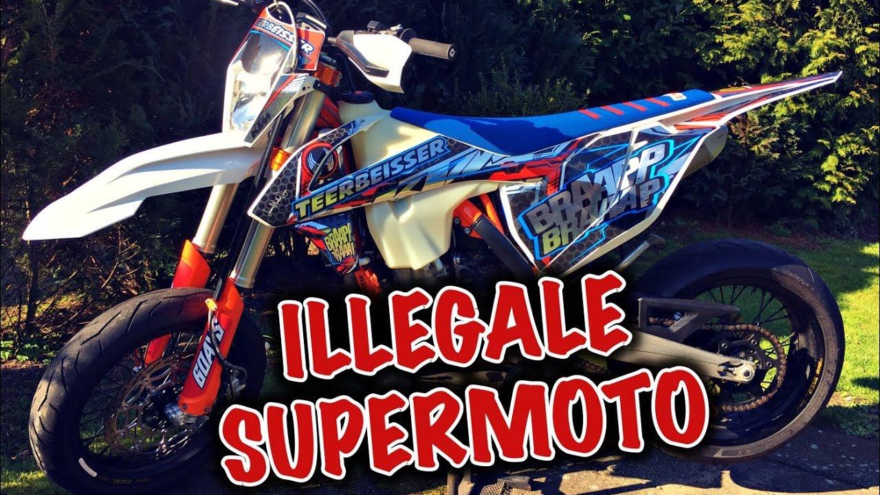 Was Ist Illegal