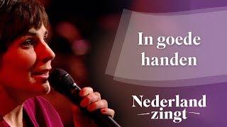 Nederland Zingt: In goede handen