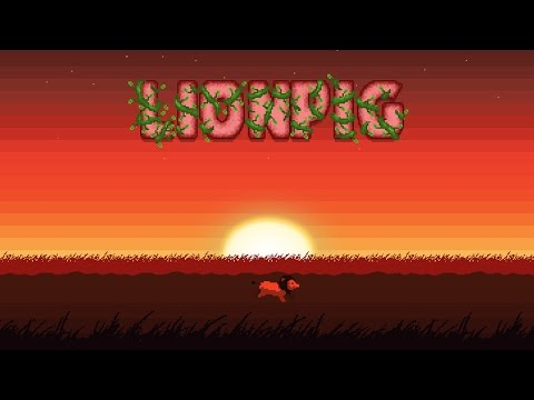 Lion Pig (Selosoft, Inc.) - iOS / Android - HD Gameplay Trailer