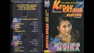 Download Mp3 Kedah Kasaha / Nining Meida   Original Full