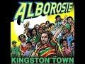 Alborosie No Cocaine Remastered With Lyrics mp3