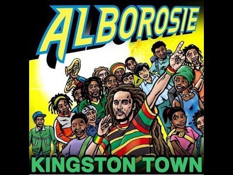 alborosie---no-cocaine-(remastered-with-lyrics)