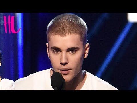 Selena Gomez Reacts To Justin Bieber Weird Billboard Awards Appearance