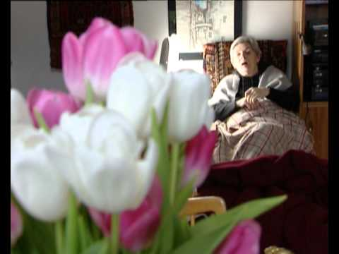 Ilse wo bist Du Trailer - Unsere Mutter hat Alzheimer 4x3