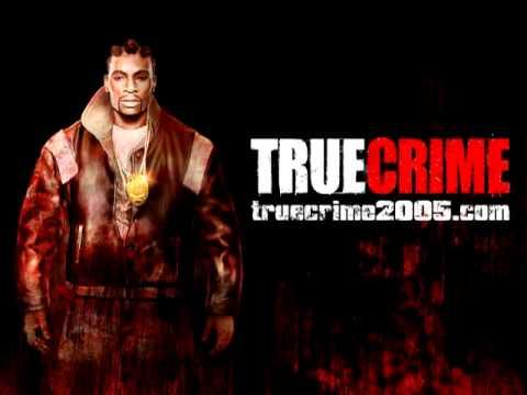 True Crime New York City Main Theme