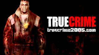 True Crime New York City Main Theme