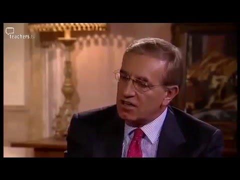 Sir Peter Lampl talks to Teachers TV