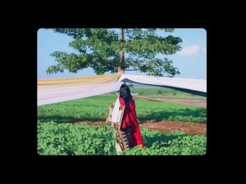 Ramayan - Oh Dewiku - Official Music Video