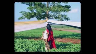 Ramayan Oh Dewiku -.mp3