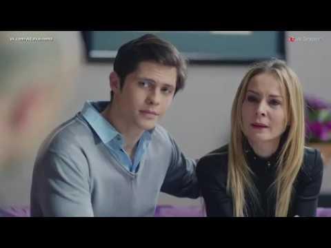 Черная любовь Сады грёз русские субтитры 14 серия